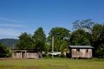 The Queros-Wachiperi Community by Gabby Salazar